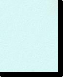 Plasti Dip Turquoise Silver