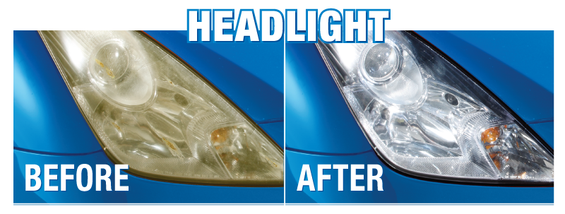RX-BeforeAfter-HeadlightRestore