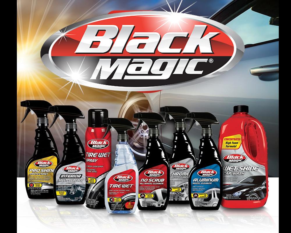 Brands16-BlackMagic