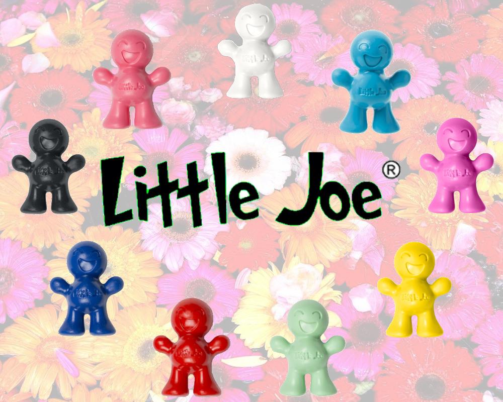 Brands13-LittleJoe