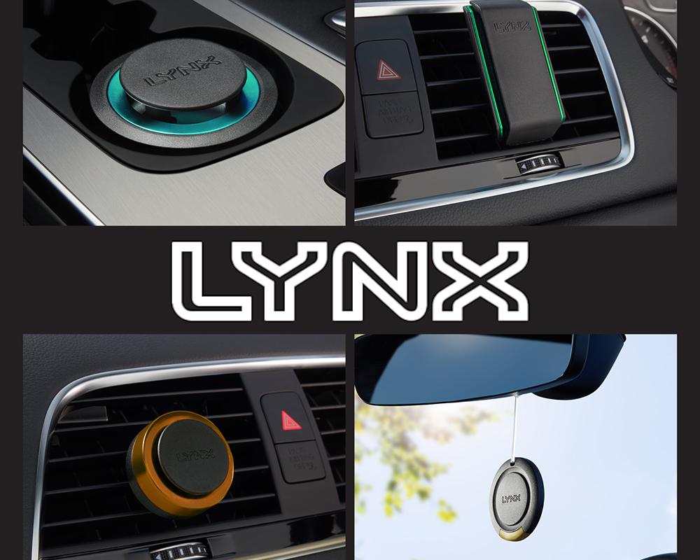 Brands14-Lynx
