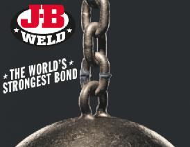 Brands5-JBweld