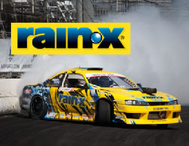 Brands2-Rainx