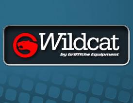 Brands4-Wildcat