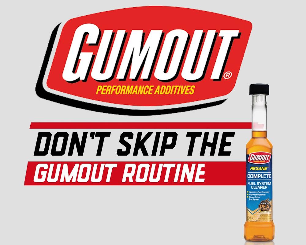 Brands15-GumOut