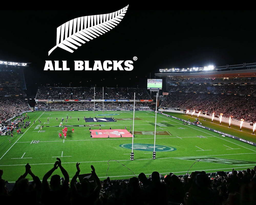 Brands17-AllBlacks