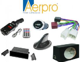 Brands7-AerPro