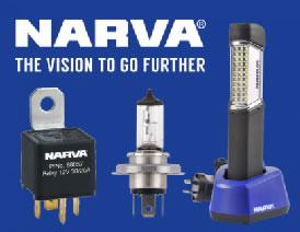Brands1-Narva