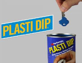Brands3-PlastiDip